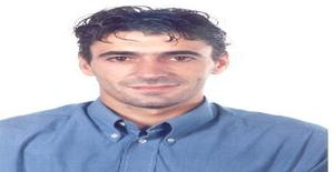Carlosdiogo 45 years old I am from Lisboa/Lisboa, Seeking Dating Friendship with Woman
