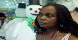 Adel63 51 years old I am from Maputo/Maputo, Seeking Dating Friendship with Man