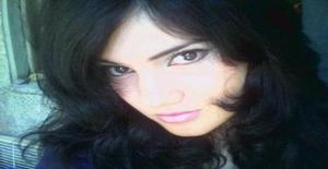 Flore_catalina 37 years old I am from Bucharest/Bucharest, Seeking Dating with Man