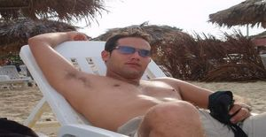 El_didi 39 years old I am from Ciudad de la Habana/la Habana, Seeking Dating with Woman