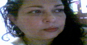 Farglezfm 60 years old I am from Maracaibo/Zulia, Seeking Dating Friendship with Man