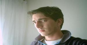 Chixas 36 years old I am from Lisboa/Lisboa, Seeking Dating Friendship with Woman