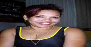 Leodecuba 44 years old I am from Ciudad de la Habana/la Habana, Seeking Dating with Man
