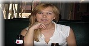 (gostosa)* 52 years old I am from Toronto/Ontario, Seeking Dating Friendship with Man