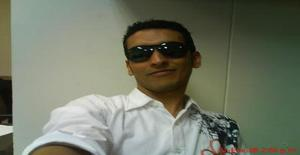 Angelcracker 36 years old I am from Barranquilla/Atlantico, Seeking Dating Friendship with Woman