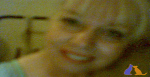 Marianinhamaria 63 years old I am from Workington/North West England, Seeking Dating Friendship with Man
