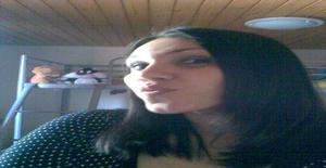 *soll* 40 years old I am from Ekeby/Skåne, Seeking Dating Friendship with Man