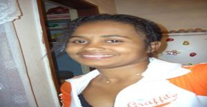 Ratafi 38 years old I am from Luanda/Luanda, Seeking Dating Friendship with Man
