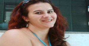Cecyguan 36 years old I am from Natal/Rio Grande do Norte, Seeking Dating Friendship with Man