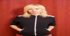 Aslisani 37 years old I am from Sacramento/California, Seeking Dating Friendship with Man