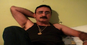 Fantastico-total 61 years old I am from Somerville/Massachusetts, Seeking Dating Friendship with Woman