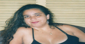 Carla1974 44 years old I am from Luanda/Luanda, Seeking Dating Friendship with Man