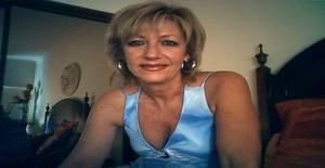 Luisaborges 67 years old I am from Almada/Setubal, Seeking Dating Friendship with Man