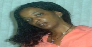 Kimberley 50 years old I am from Miami/Florida, Seeking Dating Friendship with Man
