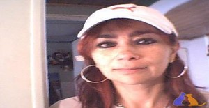 Melru 52 years old I am from Bogota/Bogotá dc, Seeking Dating Friendship with Man