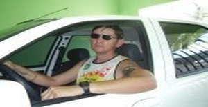 Stelio20010 50 years old I am from Natal/Rio Grande do Norte, Seeking Dating Friendship with Woman