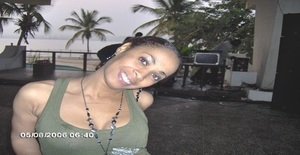 Almeidadepaula 39 years old I am from Luanda/Luanda, Seeking Dating Friendship with Man