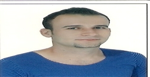 Henry*hans 32 years old I am from Medellin/Antioquia, Seeking Dating Friendship with Woman