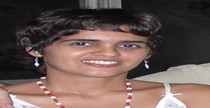 Mujertransparent 44 years old I am from Ciudad de la Habana/la Habana, Seeking Dating Friendship with Man