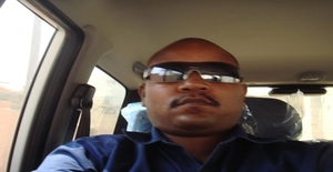 Jeanpierri 47 years old I am from Luanda/Luanda, Seeking Dating Friendship with Woman