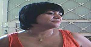 Judde 54 years old I am from Taguatinga/Distrito Federal, Seeking Dating Friendship with Man