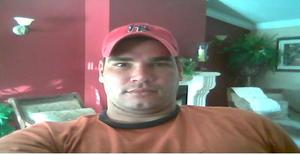 Nadadorcubano 40 years old I am from Naples/Florida, Seeking Dating Friendship with Woman