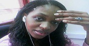 Provoque-me 41 years old I am from Maputo/Maputo, Seeking Dating Friendship with Man