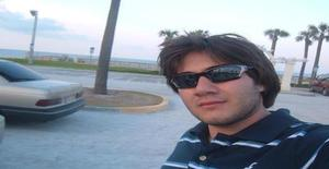 Juanescobar 30 years old I am from Orlando/Florida, Seeking Dating Friendship with Woman