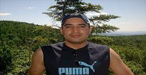 Elprincipio 37 years old I am from Boston/Massachusetts, Seeking Dating Friendship with Woman