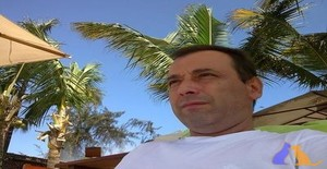 Zcantunes 50 years old I am from Luanda/Luanda, Seeking Dating Friendship with Woman
