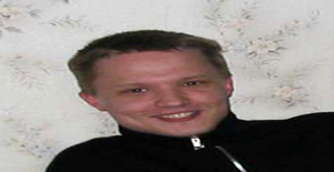 Kickbiker 37 years old I am from Lappeenranta/Southern Finland, Seeking Dating Friendship with Woman
