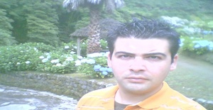 Nelioagostinho 39 years old I am from Castelo Branco/Castelo Branco, Seeking Dating Friendship with Woman