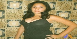Mae*belinda44321 30 years old I am from Habana/Ciego de Avila, Seeking Dating Friendship with Man