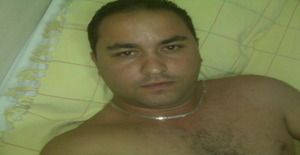 H_g_a_s 37 years old I am from Maracaibo/Zulia, Seeking Dating with Woman