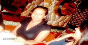 Movicoy 57 years old I am from Caracas/Distrito Capital, Seeking Dating Friendship with Man