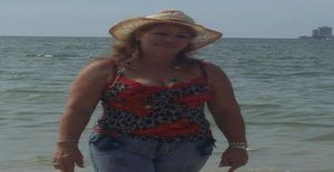 Anis6 57 years old I am from Barranquilla/Atlantico, Seeking Dating Friendship with Man