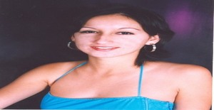 Guita22 34 years old I am from Holguín/Holguin, Seeking Dating Friendship with Man