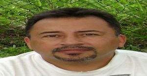 Bayra 53 years old I am from San Salvador/San Salvador, Seeking Dating Friendship with Woman