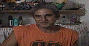 Lachi.obba 48 years old I am from Habana/Ciego de Avila, Seeking Dating with Woman