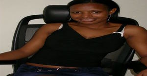 Perla21 35 years old I am from Santo Domingo/Santo Domingo, Seeking Dating with Man