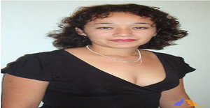 Peri_leo 38 years old I am from Englishtown/New Jersey, Seeking Dating Friendship with Man