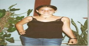 Susyely 30 years old I am from Ciudad de la Habana/la Habana, Seeking Dating Friendship with Man