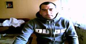 *manuel 35 years old I am from Överum/Kalmar County, Seeking Dating Marriage with Woman