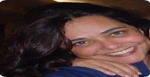 Persefoneomito 56 years old I am from Sao Paulo/Sao Paulo, Seeking Dating Friendship with Man