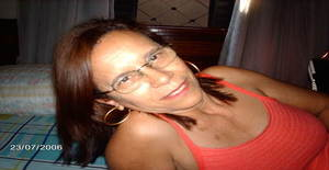 Lobalivre 70 years old I am from Guarujá/São Paulo, Seeking Dating Friendship with Man