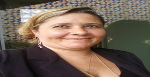 Cristinapac 49 years old I am from Campina Grande/Paraiba, Seeking Dating Friendship with Man