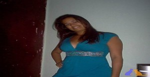 Morenaza_1814 30 years old I am from Maracaibo/Zulia, Seeking Dating Friendship with Man