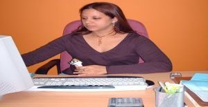 Yaru 47 years old I am from Caracas/Distrito Capital, Seeking Dating Friendship with Man