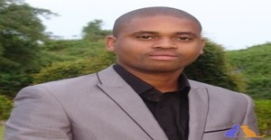 Cooldog 36 years old I am from Maputo/Maputo, Seeking Dating Friendship with Woman
