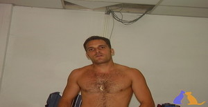 Yosbelgj 38 years old I am from Sancti Spiritus/Sancti Spíritus, Seeking Dating Friendship with Woman